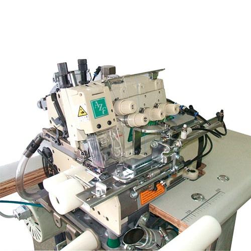 Yamato AZF 8420